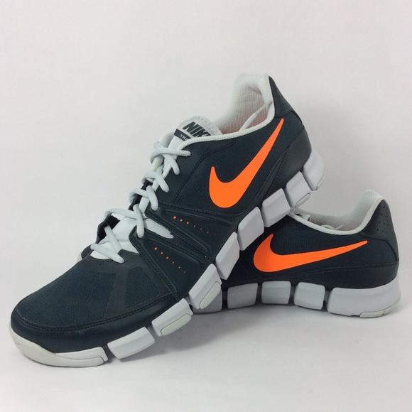 on sale 53984 6313a Nike Men s Flex Show Tr 3 Cross Trainer Sneaker. M 5b3550ad409c15acef6bf2ee